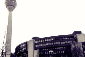 Transparenzgesetz im Landtag NRW