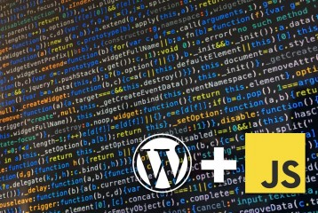 jQuery-Plugin in WordPress - So geht's in 2 einfachen Schritten