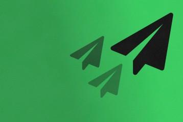 Lead-Generierung durch Anchor Text-CTAs
