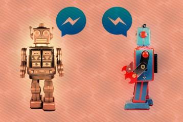 Tutorial: Facebook Messenger-Bots mit Python
