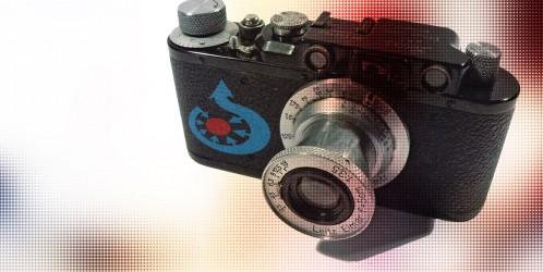So findest du Bilder für dein Blog und baust sie rechtssicher ein mit Hilfe von Wikimedia Commons und dem Lizenzhinweisgenerator